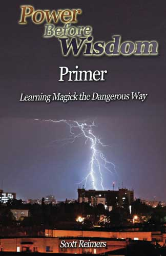power-before-wisdom-primer-book-cover
